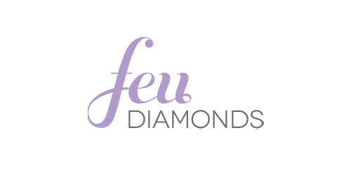 FEU Diamonds
