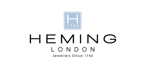 Heming London
