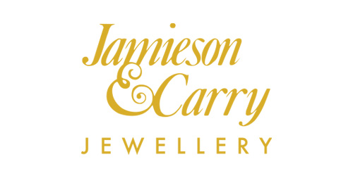 Jamieson & Carry Jewellers