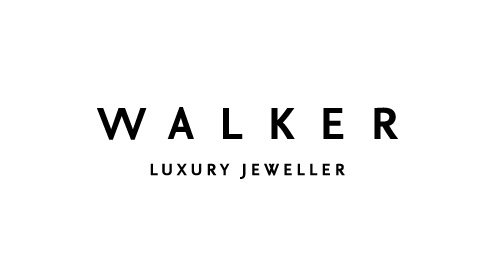 Walker Jewellers of Dundee