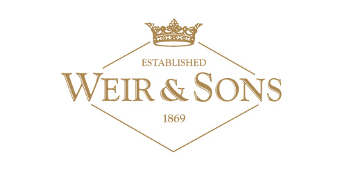 Weir and Sons